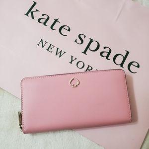 ♠️ Kate Spade Wallet♠️